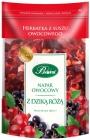 Bifix Tee aus getrockneten Früchten mit Wildrose