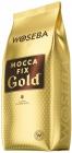 Granos de café Woseba Mocca Fix Gold