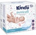Kindii Pure&Soft podkłady do