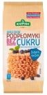 Kupiec Podpłomyki dry wafers without sugar