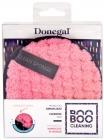 DONEGAL Boo Boo Reinigungs-Make-up-Entferner