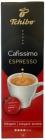 Кофе в капсулах Tchibo Cafissimo Espresso