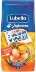 Pasta Lubella Twist con 4 huevos de corral