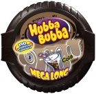 Hubba Bubba Chewing gum with cola flavor