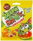 Wawel Jelly beans like a fruit dragon