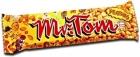 Srs. Tom Bar Cacahuetes tostados en caramelo