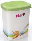HiPP Многоразовый контейнер для молока