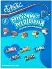 Wedel Mieszanka Wedlowska candies in milk chocolate