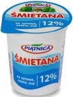 Piątnica, cream for soups 12%