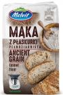 Emmer de trigo integral Melvit