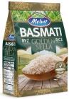 Melvit Ryż Basmati Golden Sella