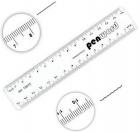 Penword linijka 15 cm