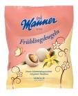 Manner Spring Bolas de vainilla