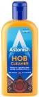 Молочко Astonish Hob Cleaner для чистки керамических и индукционных плит