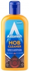 Astonish Hob Cleaner mleczko do