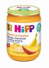HIPP Mango z bananem