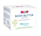 HIPP Mamasanft Masło do ciała