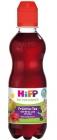HiPP Fruit tea with pear and aronia BIO