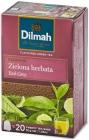 Dilmah Earl grauer grüner Tee