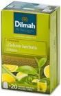 Té de limón verde Dilmah