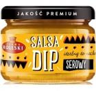 Roleski Salsa Dip serowy NOWOŚĆ