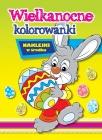 Ostern Malvorlagen von MD Publishing House