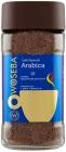 Café instantáneo Woseba Arabica