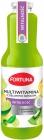 Fortuna Multivitamin Multi-Fruchtgetränk aus grünen Früchten