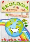 ÖKOLOGIE Recycling Wydawnictwo MD