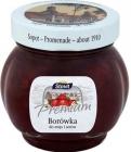 Stovit Premium Blueberry für Fleisch und Käse