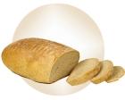 Cesta Janca pan de centeno