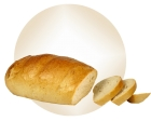 Janca chleb kartuski