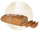 Janca chleb kanapkowy