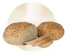 Janca chleb Kornelius z mąki