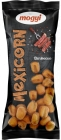 Mogyi roasted, salted corn with a barbecue flavor
