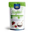 Kruger Xylitol
