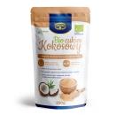 Azúcar de coco Kruger BIO
