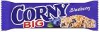 Barra de cereales Corny Big Blueberry