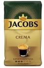 Jacobs Crema coffee beans