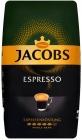 Granos de café Jacobs Espresso