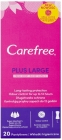 Carefree Plus Large Pantyliners
