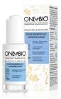 Nur Bio-Serum rehydratisiert Bakuchiol & Squalane