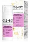 Nur Bio Bakuchiol & Squalane Regenerierende Creme - Reduzierung von Falten, Rekonstruktion Reife und empfindliche Haut