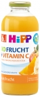 HiPP Fruit + Vitamin C BIO