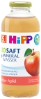 HiPP Apples with BIO mineral water