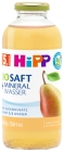 HiPP Pears with BIO mineral water