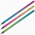 Berlingo Ołówek Radiance HB