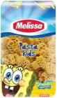 Melissa Pasta Kids Sponge Bob