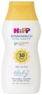 HiPP Sonnenschutzlotion mit SPF30 Filter