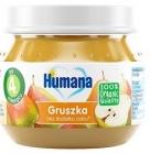 Humana 100% Gruszka